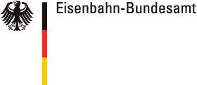 NEF Eisenbahn-Bundesamt Zulassung