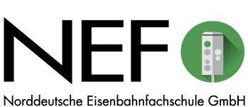 Norddeutsche Eisenbahnfachschule