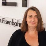 NEF begrüßt Ramona Annighöfer als neue Dozentin am Standort Oldenburg